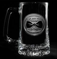 engraved-beer-mugs-sale